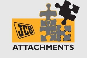 JCB Attachments Nagpur