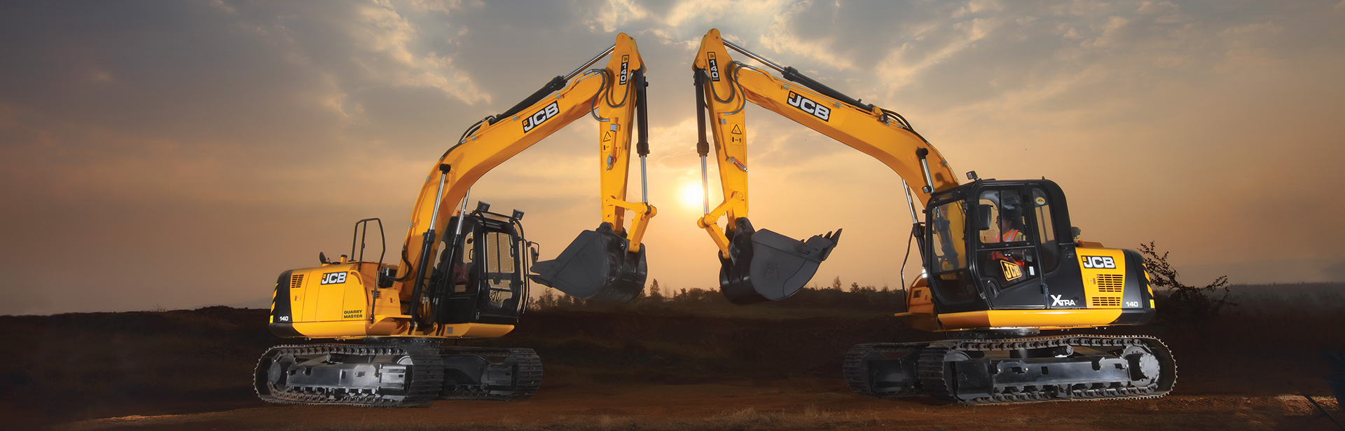 Excavator Offer Nagpur